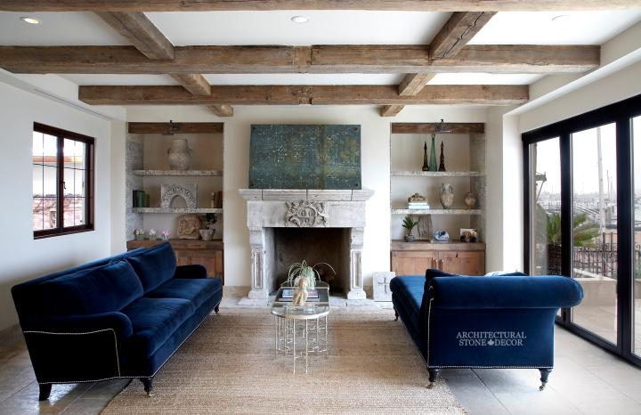 Living Room-1-J copy