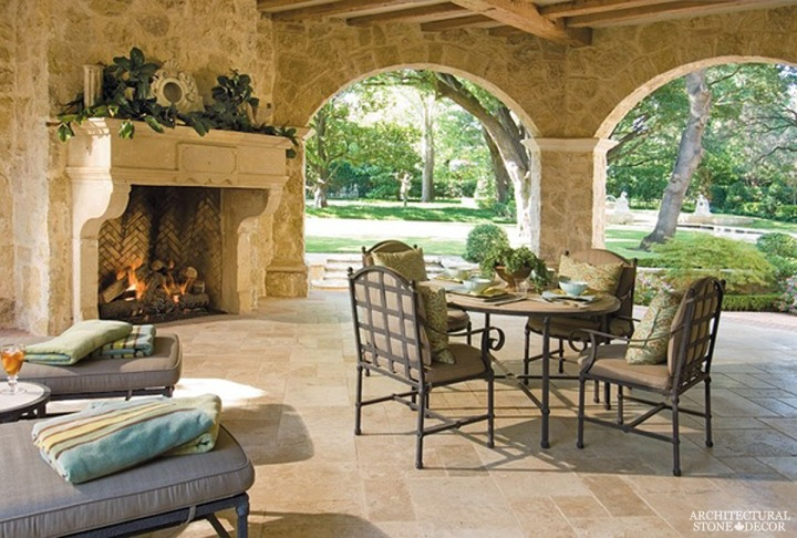 antique limestone fireplace biblibal flooring