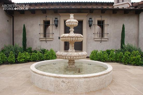 limestone-pool-fountain-antique-carved-canada-outdoor-garden-1