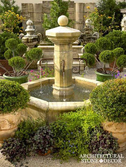 limestone-pool-fountain-antique-carved-canada-outdoor-garden-12