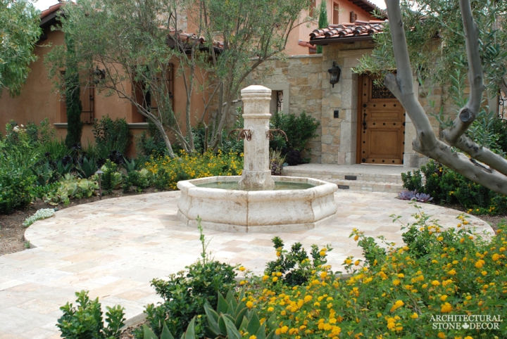 antique-old-limestone-pool-fountain-french-flooring