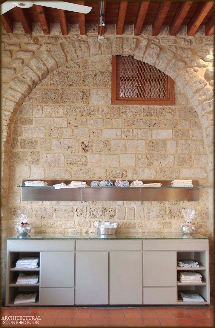 interior design bathroom ideas canada natural stone