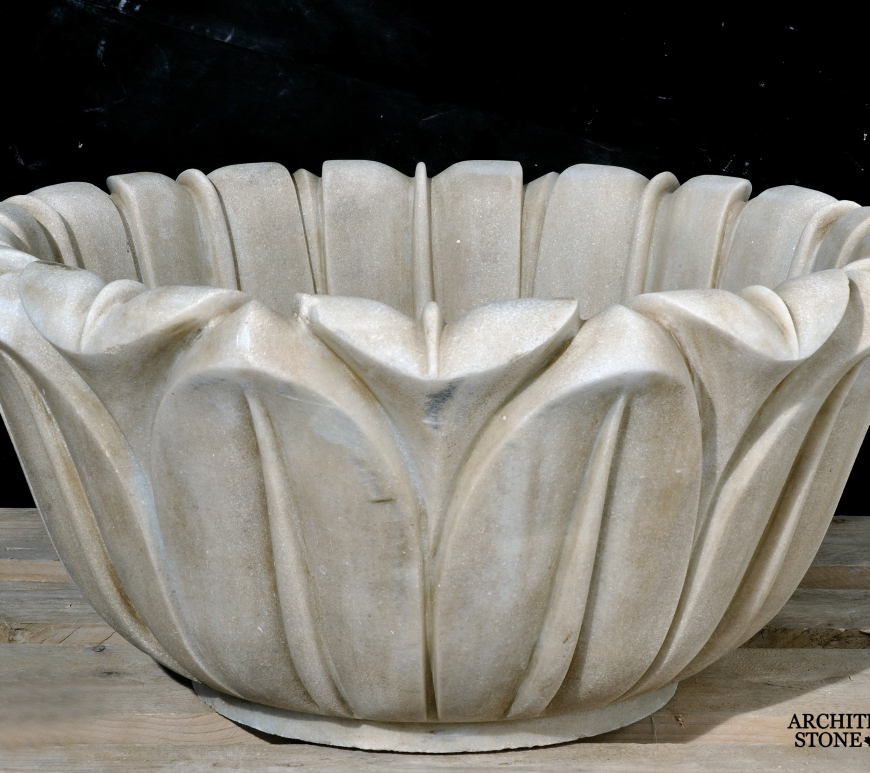 antique-marble-bowl-sink-basin-stone-canada