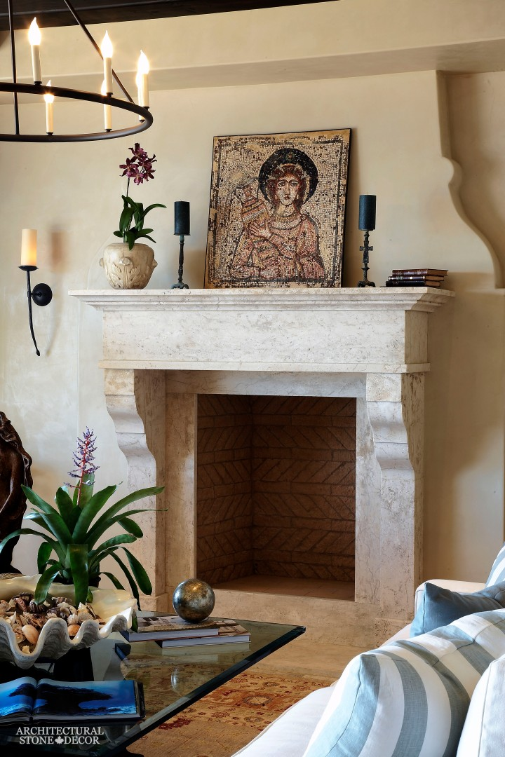 Limestone-mantel-fireplace-design-canada-stone-ca