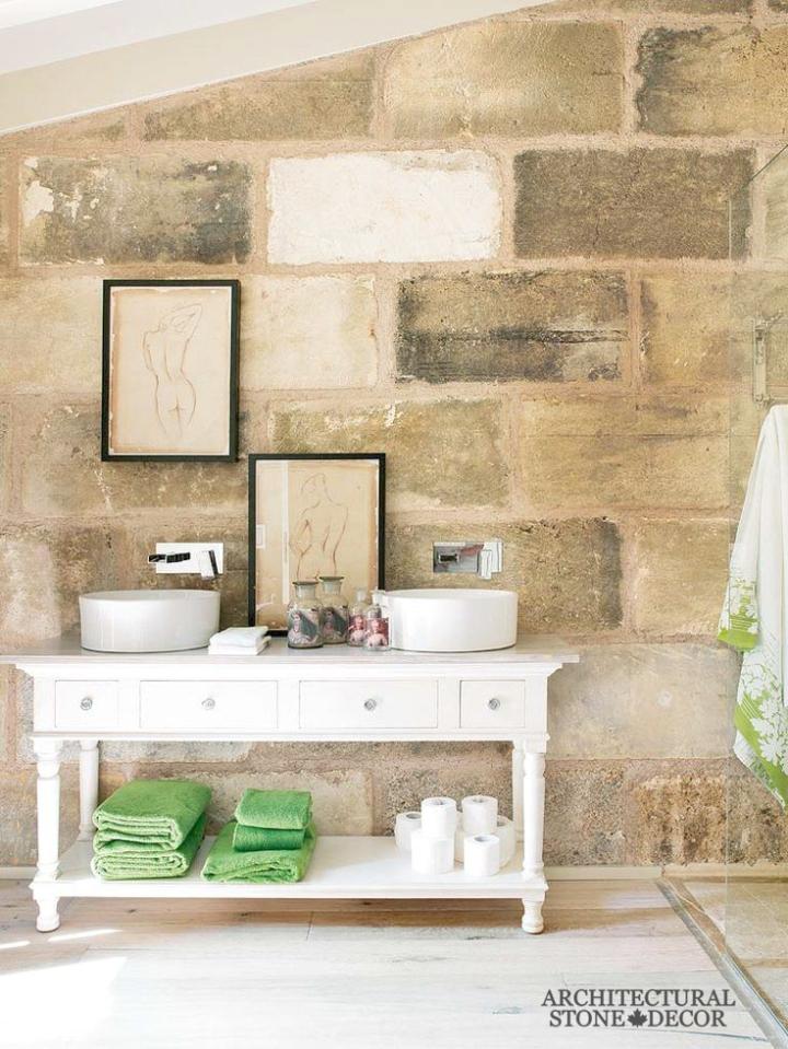 kronos-stone-limestone-canada-architectural-stone-decor