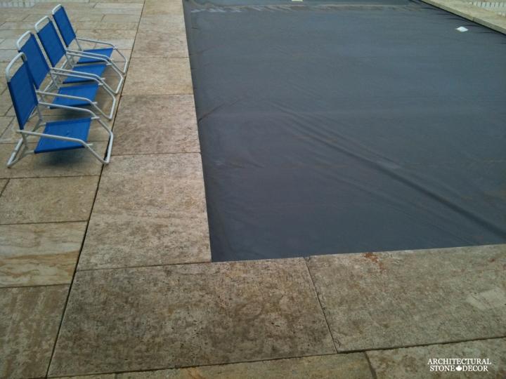 antique-pool-coping-limestone-canada