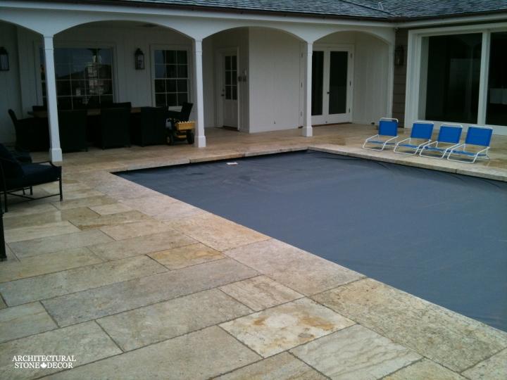 antique-pool-coping-limestone