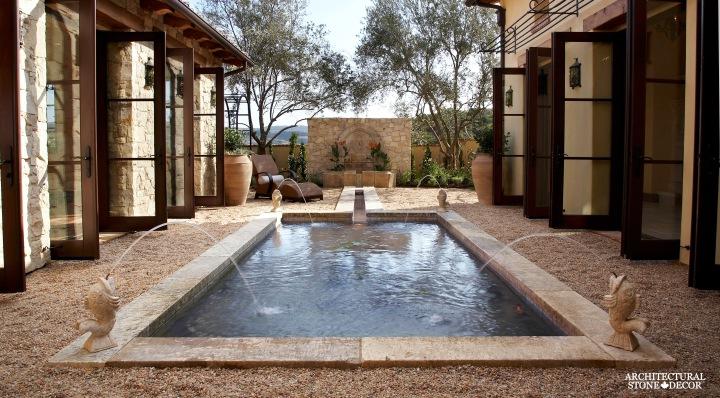 antique-pool-coping-slab-stone