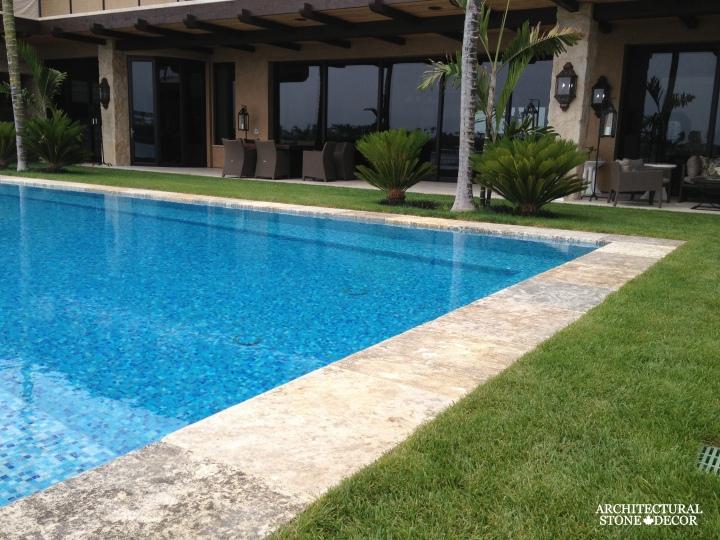 limestone-pool-coping-stone-butcher-block
