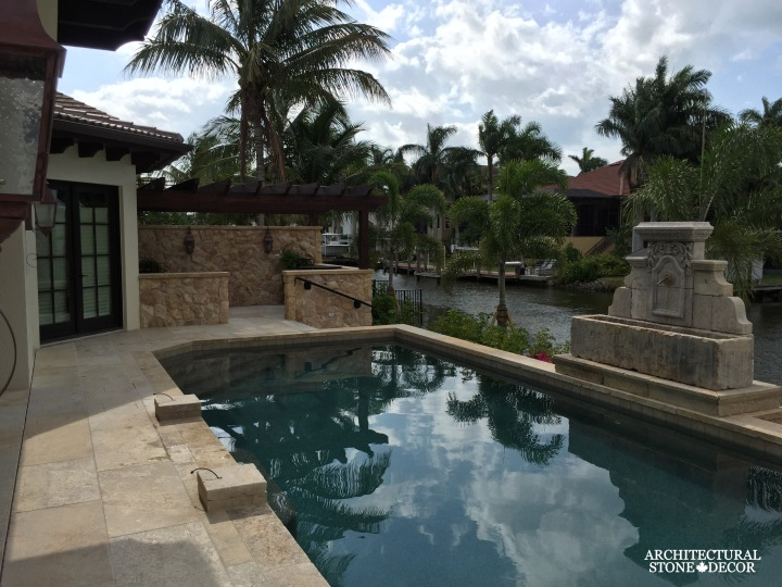 pool-coping-limestone-stone-carved-antique-design